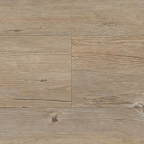 Woodplank