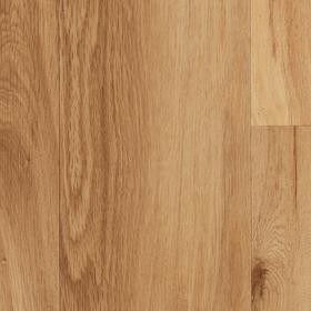 Woodplank French Oak