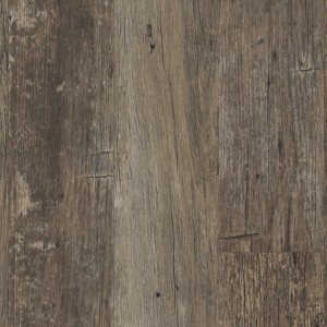 Woodplank Reclaimed Redwood