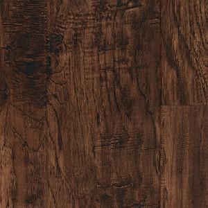 Hickory Karndean Vinyl Floor Karndean Luxury Vinyl