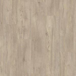 K Trade Commercial Glue Down Plank Karndean Vinyl Floor
