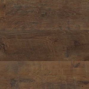 Korlok Select Karndean Vinyl Floor Karndean Luxury