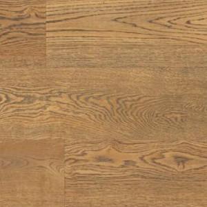 Korlok Select Karndean Vinyl Floor Karndean Luxury