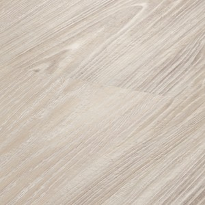 Looselay Plank Karndean Vinyl Floor Karndean Luxury