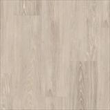 Looselay Plank Karndean Vinyl Floor Karndean Luxury