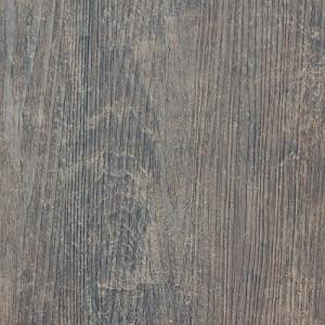 Paliocore Waterproof Plank Karndean Vinyl Floor