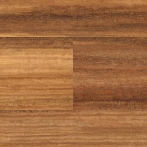Wood 6 X 36 Karndean Vinyl Floor Luxury Vinyl Luteus