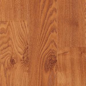 Woodplank Karndean Vinyl Floor Luxury Vinyl French