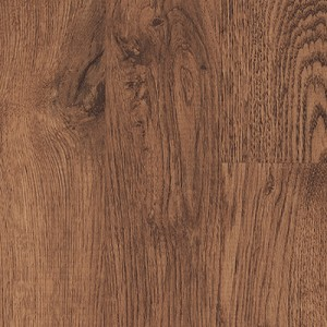 Woodplank Karndean Vinyl Floor Luxury Lorenzo Warm Oak