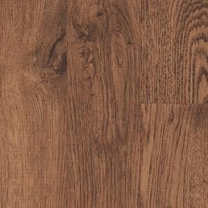 Woodplank Karndean Vinyl Floor Luxury Vinyl Lorenzo