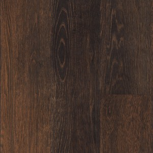 Woodplank Karndean Vinyl Floor Karndean Luxury Vinyl Burnished Beech