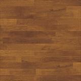 Woodplank Karndean Vinyl Floor Luxury Vinyl Arno