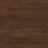 Woodplank Karndean Vinyl Floor Luxury Vinyl Medici