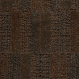 Kraus Colorado Carpet Styles at discount prices