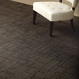 Kraus Carpet Tiles