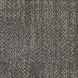 van der Rohe Tile