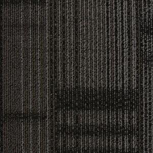 Euclid Tile Kraus Carpet Tiles Kraus Carpet Tile