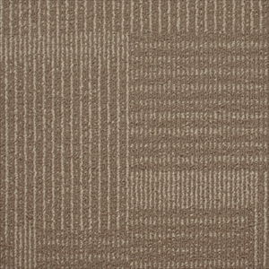 Rubicon Tile Kraus Carpet Tiles Carpet Tile Travertine