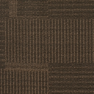Rubicon Tile Kraus Carpet Tiles Carpet Tile Agate