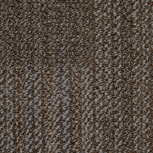 Trent Tile Kraus Carpet Tiles Carpet Tile Old Silver