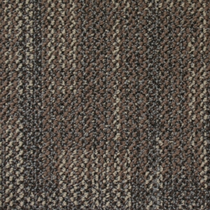 Van Der Rohe Tile Kraus Carpet Tiles Carpet Tile