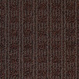 Kraus Residential Carpet Style Intrepid  at Discount Prices