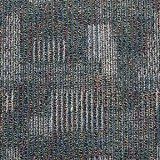 Kraus commercial carpet style notes at discount prices