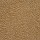 Kraus Residential: Cascade Early Tan