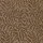 Kraus Residential: Coral Old Leather