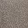 Kraus Residential: Coral Seattle Gray