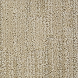 Kraus Residential Carpet Style white sand  at Discount Prices