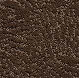 Kraus residential carpet style cascade at discount prices