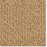 Wholesale Carpet Outlet
