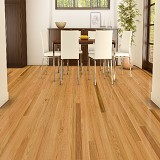 Lauzon Hardwood Flooring