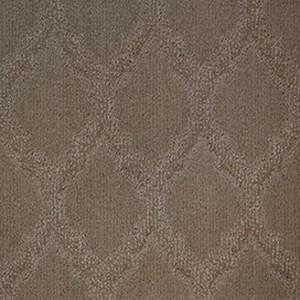 Casa Blanca Lexmark Carpets Lexmark Carpet Cashmere