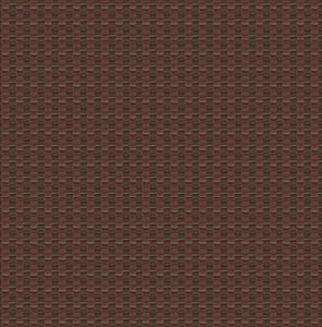 Checkmate Lexmark Carpets Lexmark Carpet 418