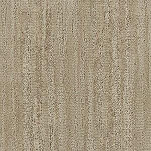 Sedona Lexmark Carpets Lexmark Carpet Cashmere
