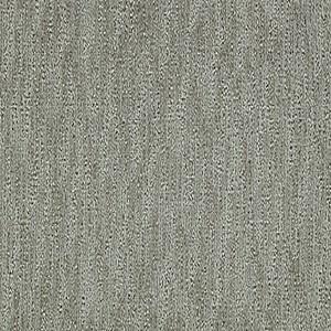Sedona Lexmark Carpets Lexmark Carpet Granite