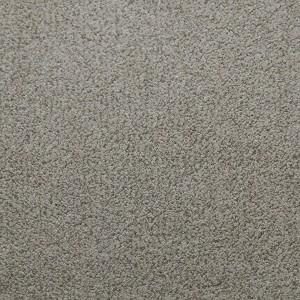 Whisper Lexmark Carpets Lexmark Carpet Assurance