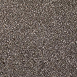 Whisper Lexmark Carpets Lexmark Carpet Patience