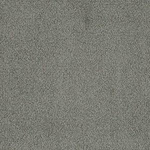 Whisper Lexmark Carpets Lexmark Carpet Platinum