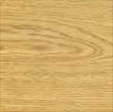 Liberty Plank