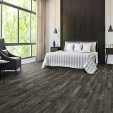 LIFECORE Hardwood Flooring