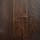 LM Hardwood Floors: Center Street Collection Mocha 3 Inch