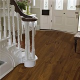 LM Hardwood Floors