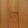 LM Hardwood Floors: Gevaldo Collection Butterscotch 3 Inch