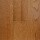 LM Hardwood Floors: Gevaldo Collection Gunstock 5 Inch