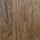 LM Hardwood Floors: Gevaldo Collection Natural 5 Inch (American Walnut)