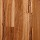 LM Hardwood Floors: Kendall Exotics Collection Natural  3 Inch (Tigerwood)