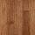 LM Hardwood Floors: River Ranch Collection Barley